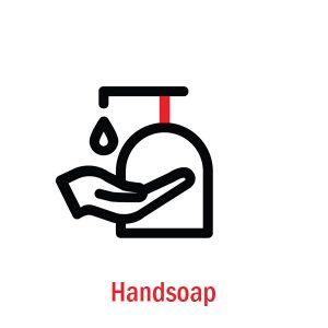 Handsoap