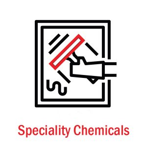 Speciality Chemical